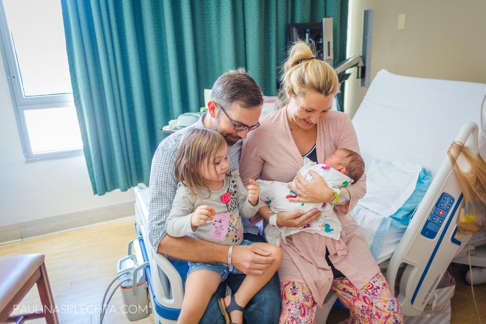 boca-birth-photographer-kathy-fair-courtney-mcmillian-midwife-bocaregional-regional-vaginal-birth-csection-repeat-cesarean-christina-hackshaw-13.jpg