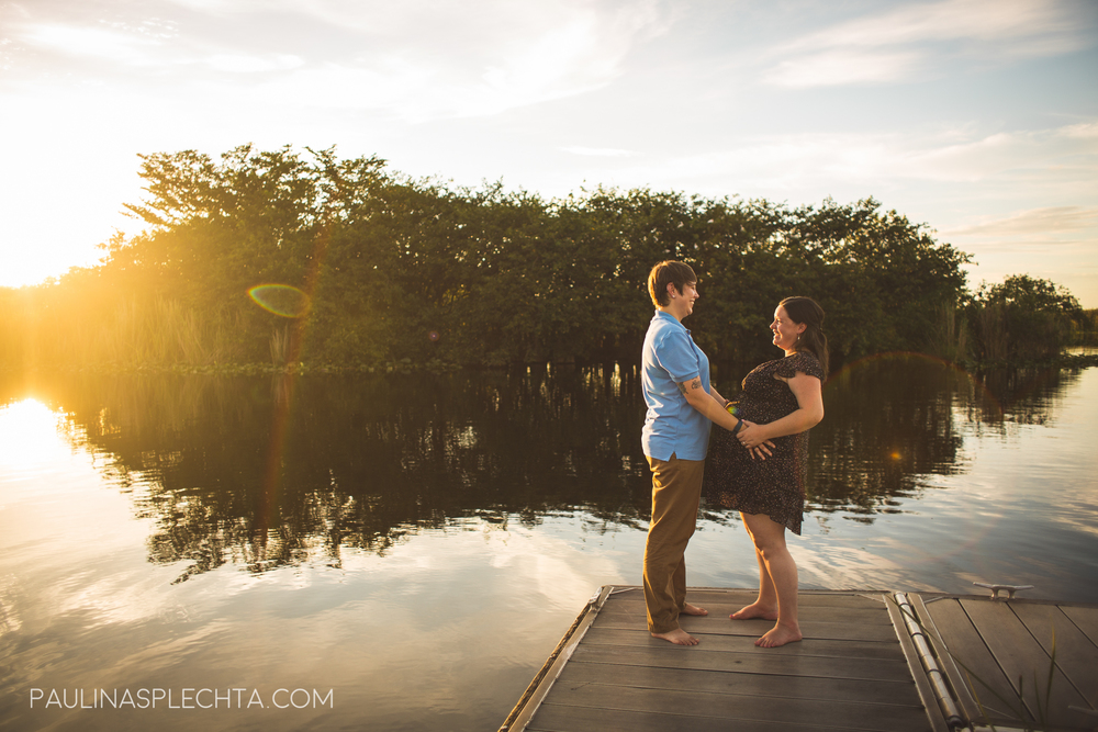pembroke-pines-miramar-birth-photographer-memorial-same-sex-gender-parents-1-2.jpg