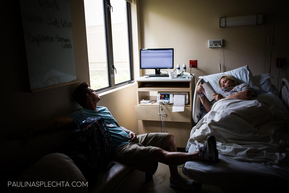 boca-regional-birth-photographer-toppel-center-post-partum-depression-ppd-raton-1-3.jpg