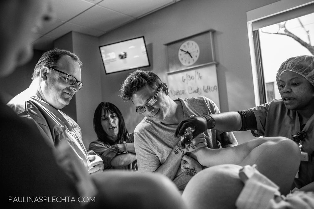 boca-regional-birth-photographer-toppel-center-post-partum-depression-ppd-raton-2.jpg