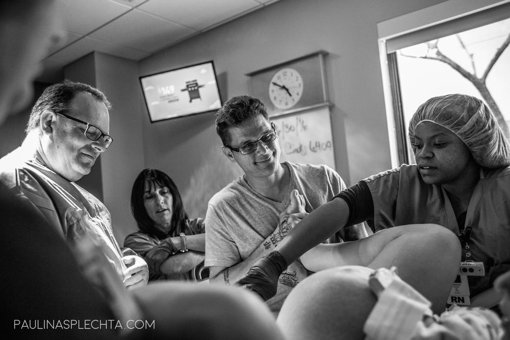 boca-regional-birth-photographer-toppel-center-post-partum-depression-ppd-raton-3.jpg