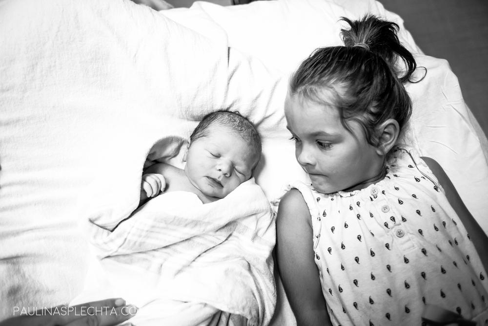 boca-regional-birth-photographer-toppel-center-post-partum-depression-ppd-raton-20.jpg
