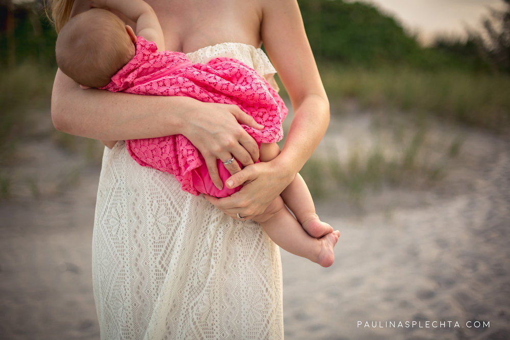 family-photographer-photo-shoot-boca-raton-delray-beach-west-palm-ft-lauderdale-south-florida-baby-maternity-6.jpg