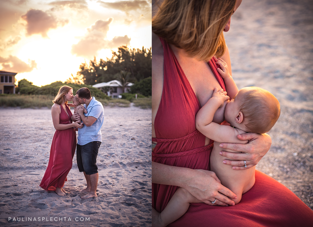 family-photographer-photo-shoot-boca-raton-delray-beach-west-palm-ft-lauderdale-south-florida-baby-smash-cake-palms-house.png