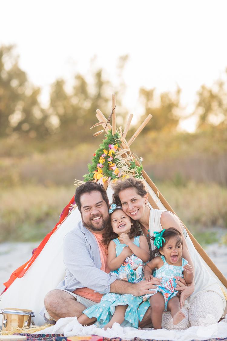 floridafamilyphotographer-boca-family-photographer-paulina-splechta-motherhood-birthphotographer-birth-center-hospital-home-birth-10.jpg