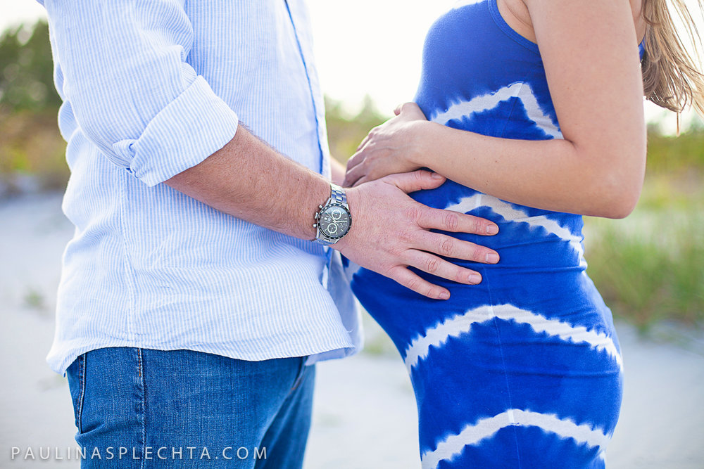 boca-raton-maternity-photographer-pregnancy-photos-shoot-ft-lauderdale-south-florida-gown-dress-newborn-west-palm-beach-delray-2.jpg