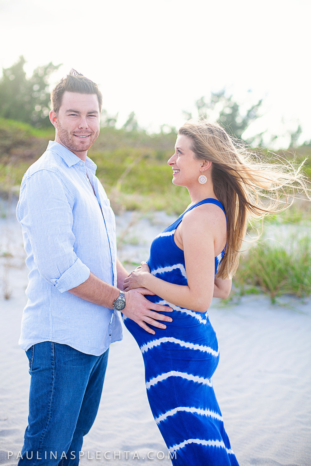 boca-raton-maternity-photographer-pregnancy-photos-shoot-ft-lauderdale-south-florida-gown-dress-newborn-west-palm-beach-delray-1.jpg