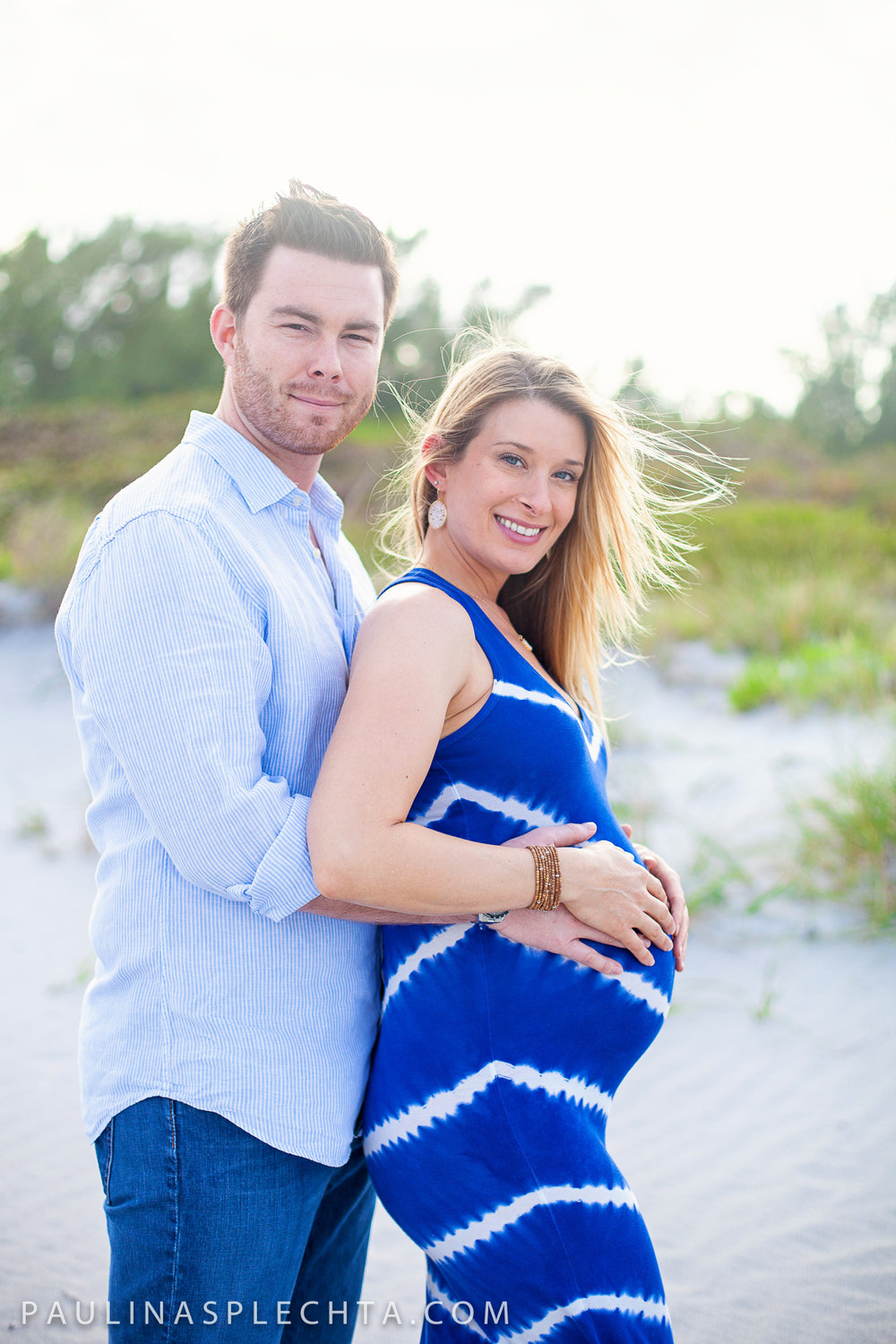 boca-raton-maternity-photographer-pregnancy-photos-shoot-ft-lauderdale-south-florida-gown-dress-newborn-west-palm-beach-delray-5.jpg