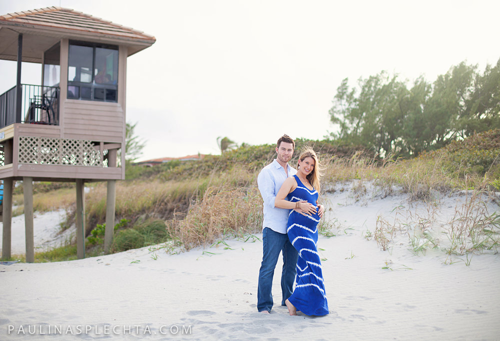 boca-raton-maternity-photographer-pregnancy-photos-shoot-ft-lauderdale-south-florida-gown-dress-newborn-west-palm-beach-delray-6.jpg