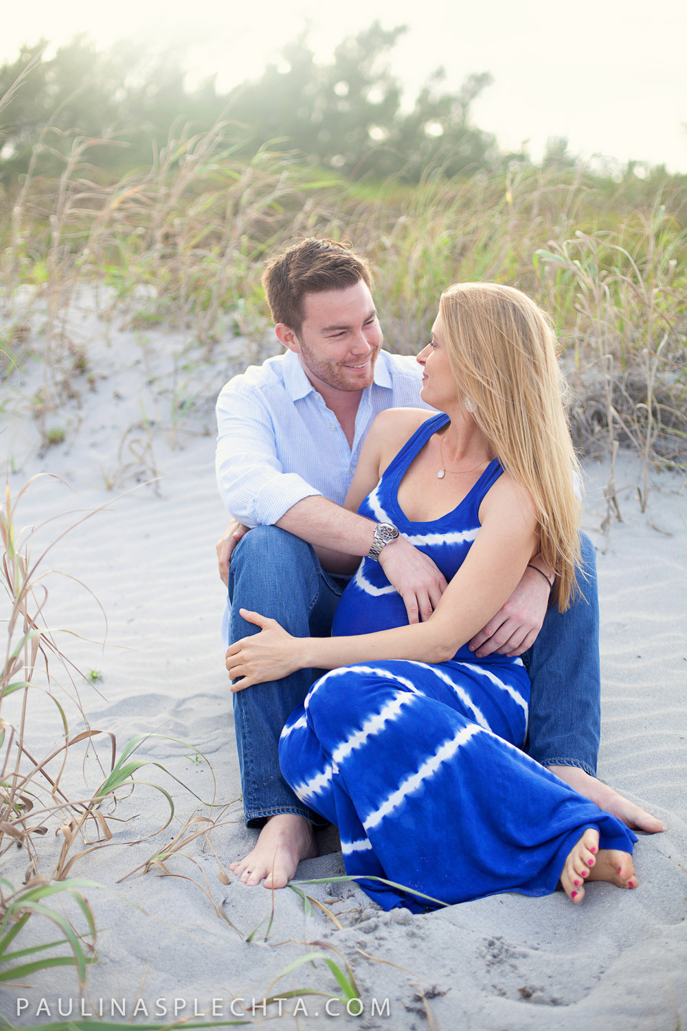 boca-raton-maternity-photographer-pregnancy-photos-shoot-ft-lauderdale-south-florida-gown-dress-newborn-west-palm-beach-delray-10.jpg