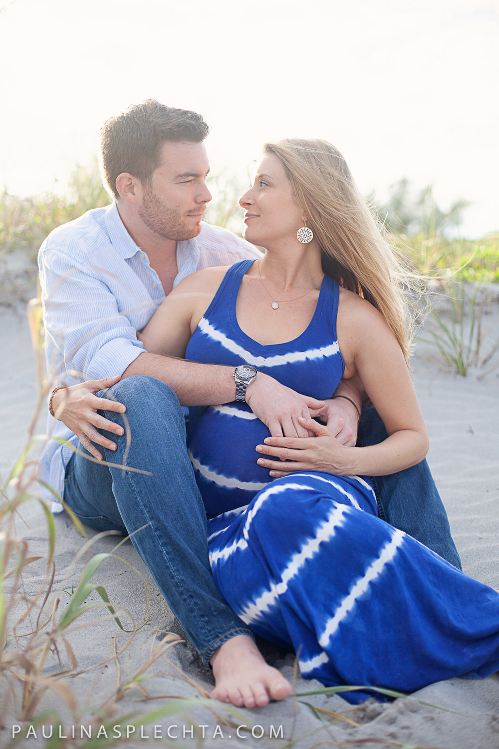 boca-raton-maternity-photographer-pregnancy-photos-shoot-ft-lauderdale-south-florida-gown-dress-newborn-west-palm-beach-delray-12.jpg
