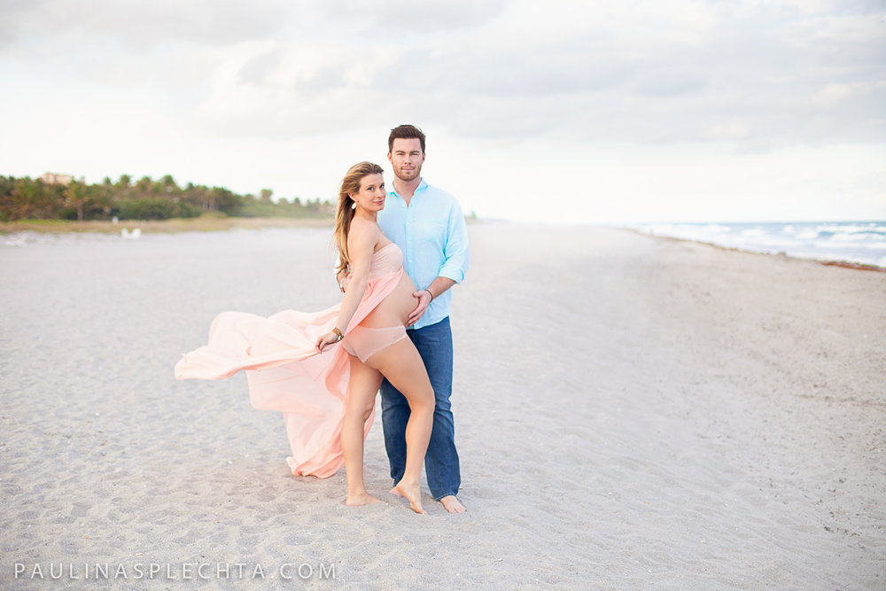 boca-raton-maternity-photographer-pregnancy-photos-shoot-ft-lauderdale-south-florida-gown-dress-newborn-west-palm-beach-delray-19.jpg