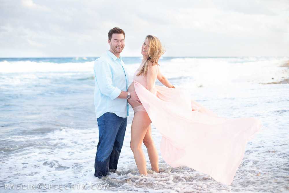 boca-raton-maternity-photographer-pregnancy-photos-shoot-ft-lauderdale-south-florida-gown-dress-newborn-west-palm-beach-delray-27.jpg