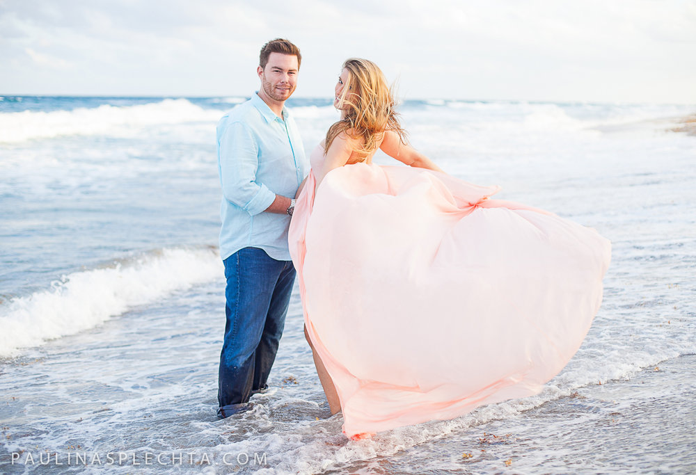 boca-raton-maternity-photographer-pregnancy-photos-shoot-ft-lauderdale-south-florida-gown-dress-newborn-west-palm-beach-delray-29.jpg