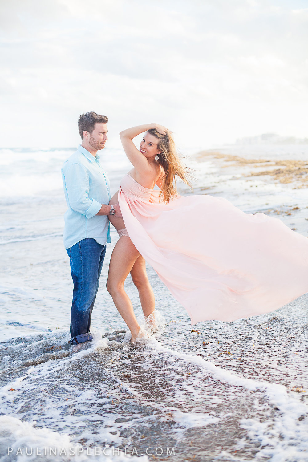 boca-raton-maternity-photographer-pregnancy-photos-shoot-ft-lauderdale-south-florida-gown-dress-newborn-west-palm-beach-delray-30.jpg