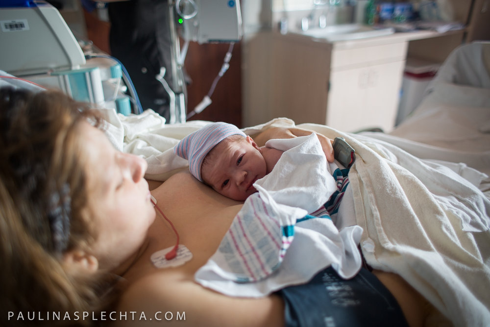 huffington-post-beautiful-photos-moms-c-section-birth-good-samaritan-west-palm-beach-boca-regional-raton-courtney-mcmillian-cosmopolitan-birth-photographer-22.jpg