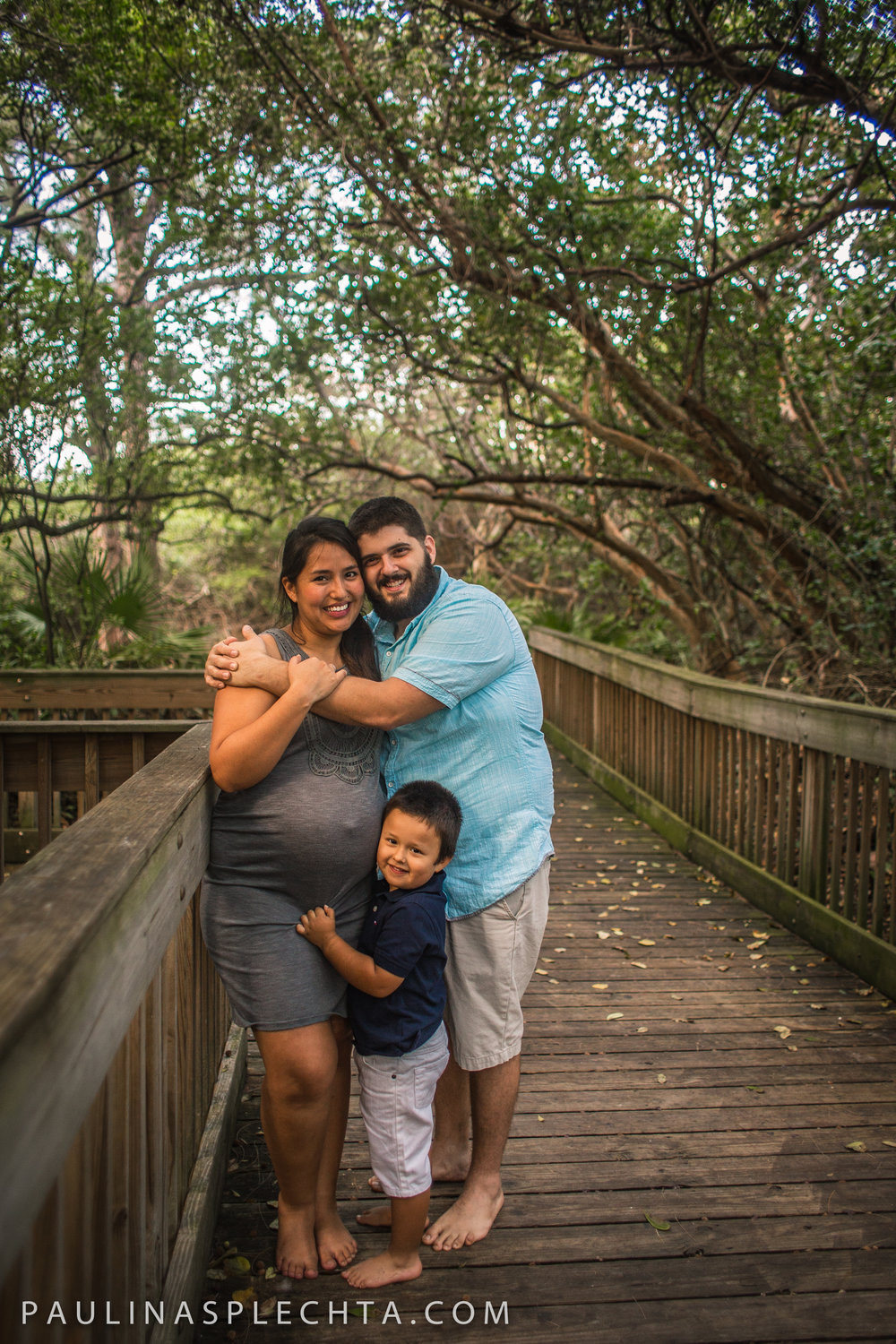 Maternity Newborn and Baby Photographer in Boca Raton Fort Lauderdale South Florida-8.jpg