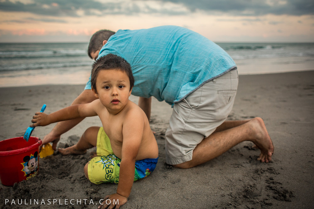 Maternity Newborn and Baby Photographer in Boca Raton Fort Lauderdale South Florida-21.jpg