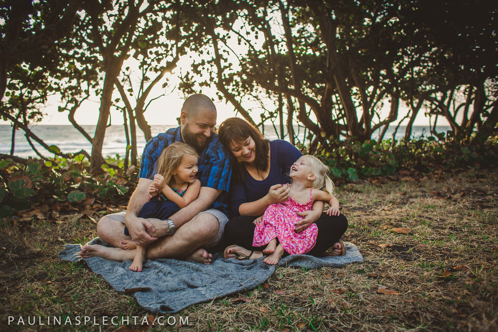 Family Photographer South Florida Pompano Broward Palm Beach Babies Baby Newborn Breastfeeding Birth Photograpy Beach Home Documentary Session-83.jpg