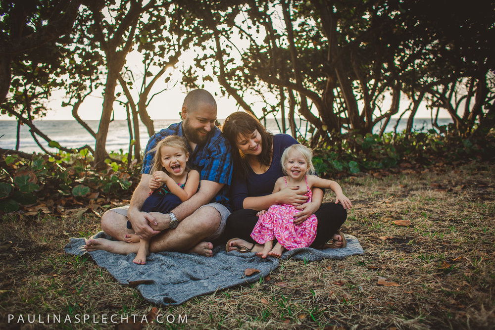 Family Photographer South Florida Pompano Broward Palm Beach Babies Baby Newborn Breastfeeding Birth Photograpy Beach Home Documentary Session-85.jpg