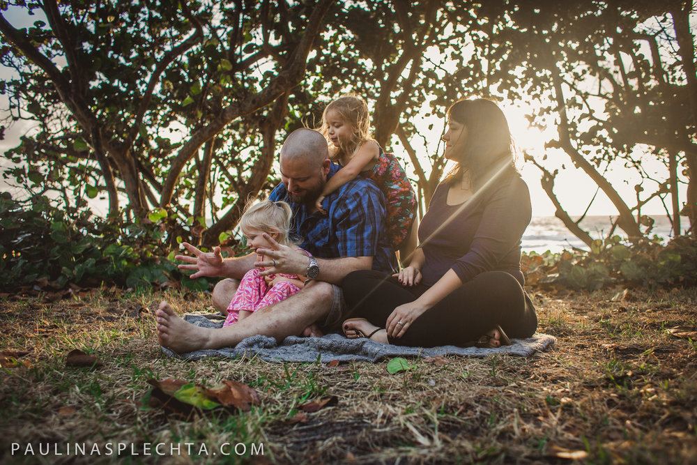 Family Photographer South Florida Pompano Broward Palm Beach Babies Baby Newborn Breastfeeding Birth Photograpy Beach Home Documentary Session-94.jpg