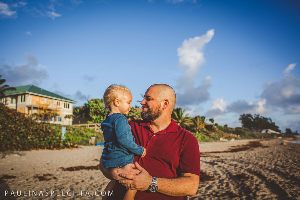 Family Photographer South Florida Pompano Broward Palm Beach Babies Baby Newborn Breastfeeding Birth Photograpy Beach Home Documentary Session-106.jpg