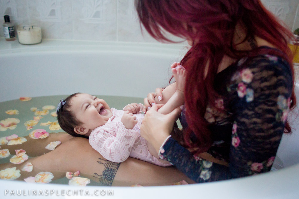 Maternity Newborn and Baby Photographer in Boca Raton Fort Lauderdale South Florida-22.jpg