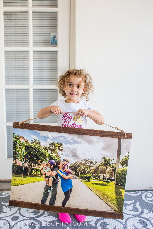 maternity photographer in boca raton florida palm beach county newborn frame christmas 2016-1.jpg