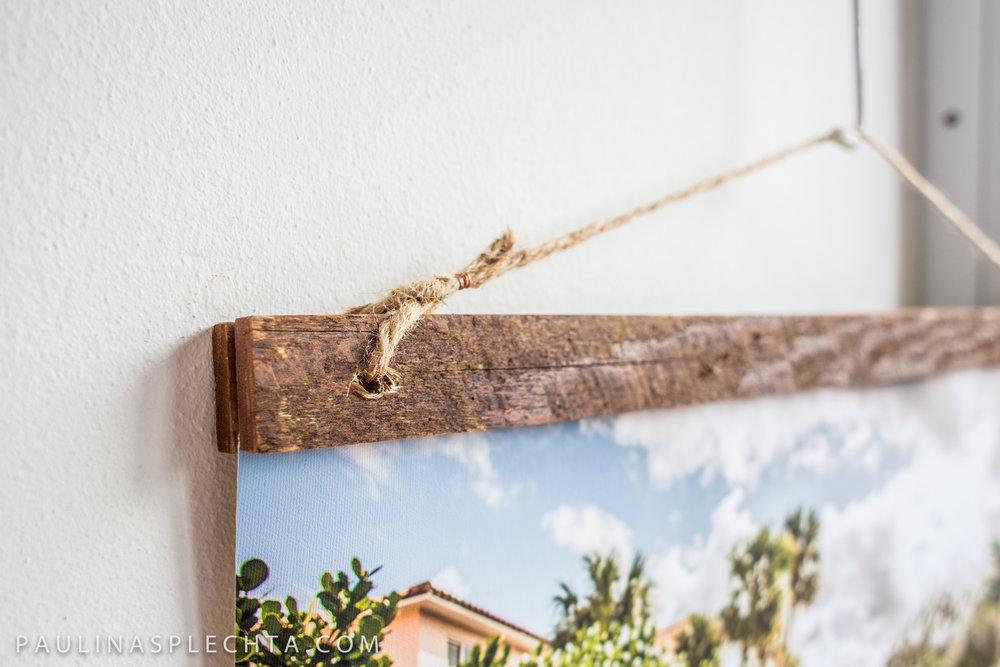 maternity photographer in boca raton florida palm beach county newborn frame christmas 2016-4.jpg
