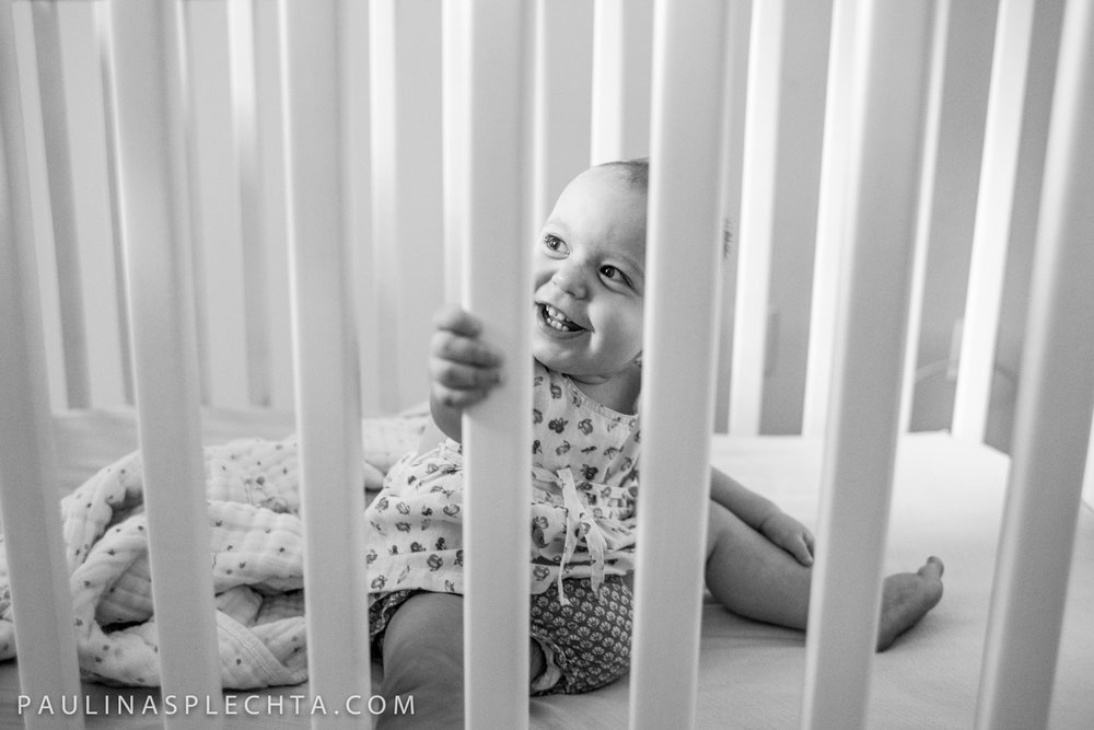 Moving with Kids How to Pack Baby Newborn Photography Florida Fort Lauderdale Boca-9.jpg