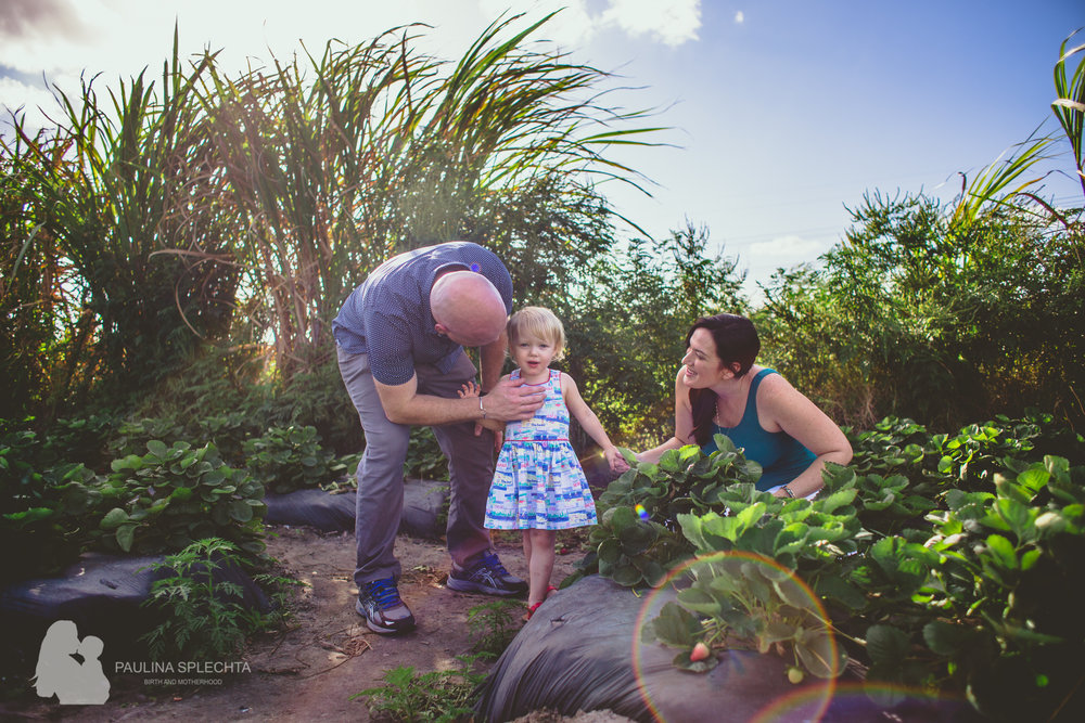 Family Photographer in Boca Raton-2.jpg