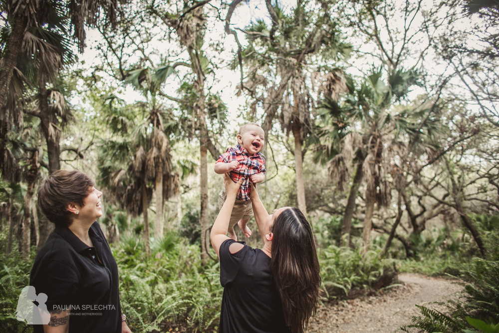 delray beach family photographer breastfeeding boca fertility moshe-8.jpg