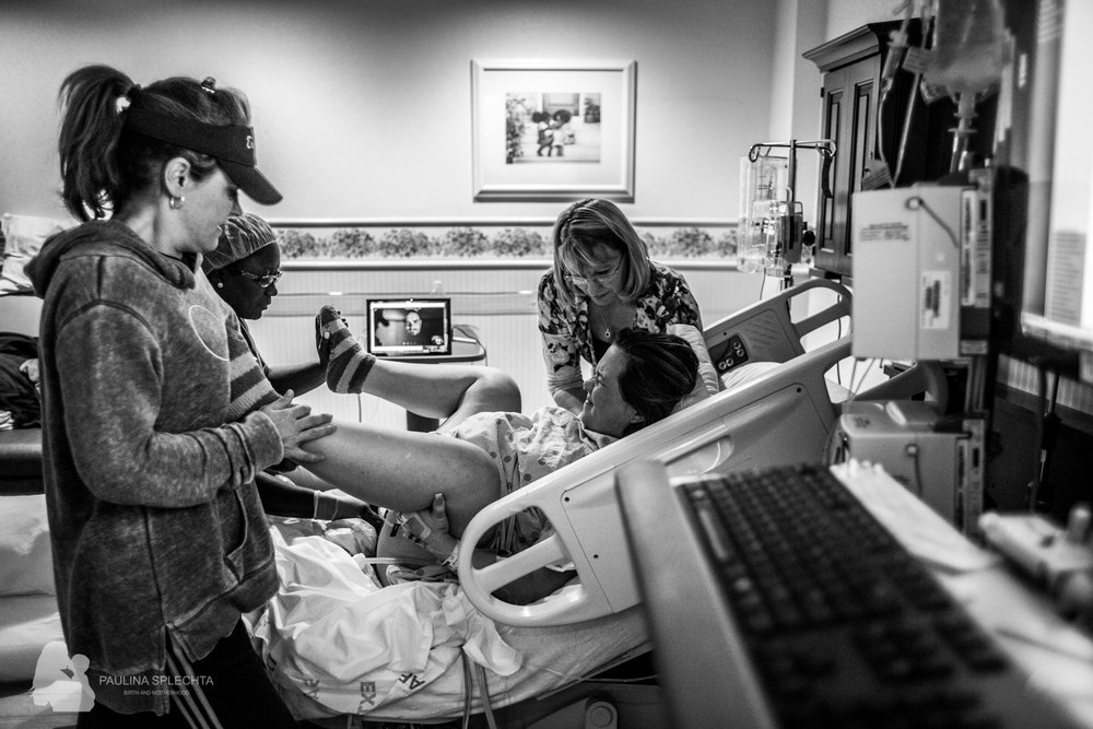 push present fort lauderdale birth and baby photographer hospital-3.jpg