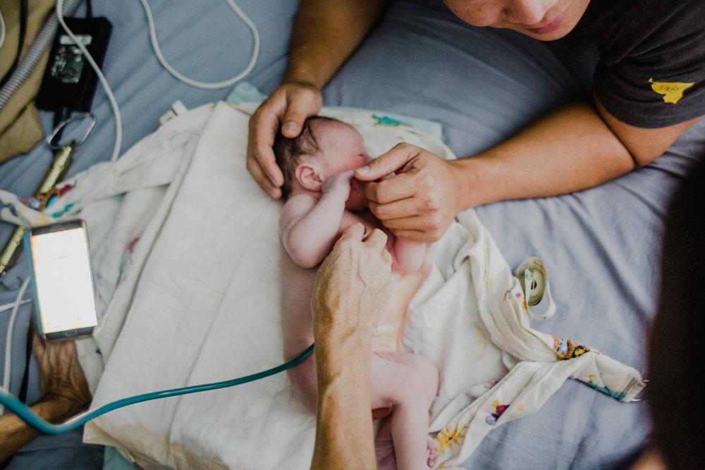 boca raton regional hospital obgyn.jpg