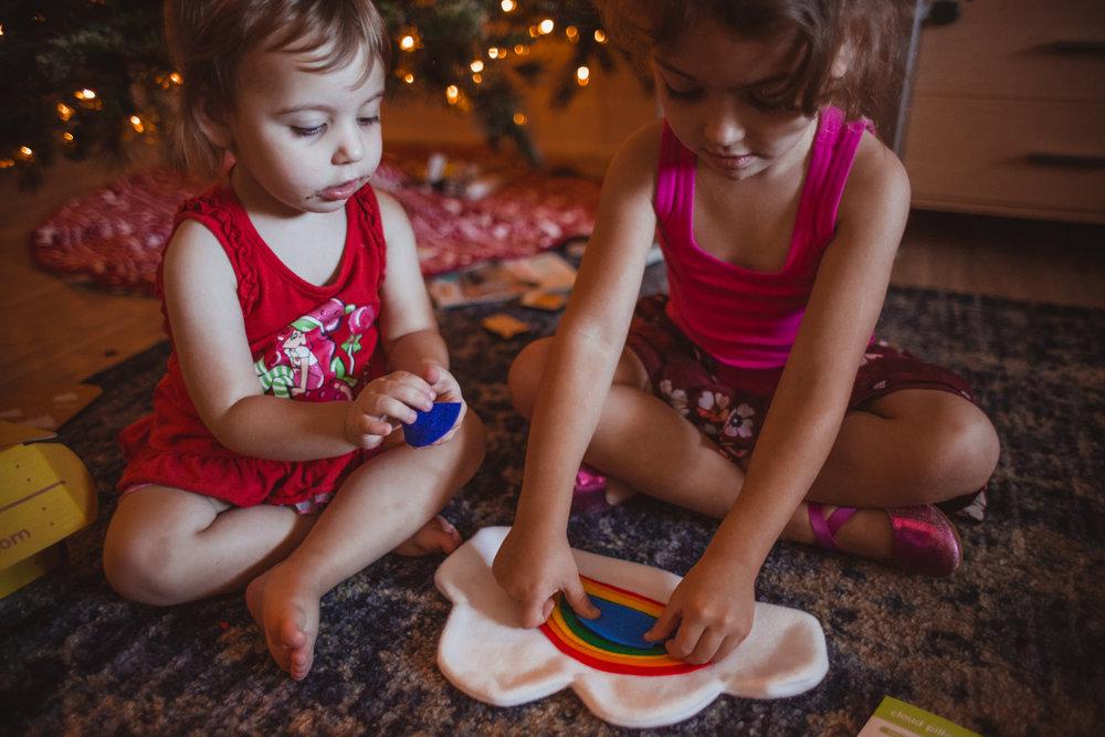 kiwico stem kids projects south florida boca raton.jpg