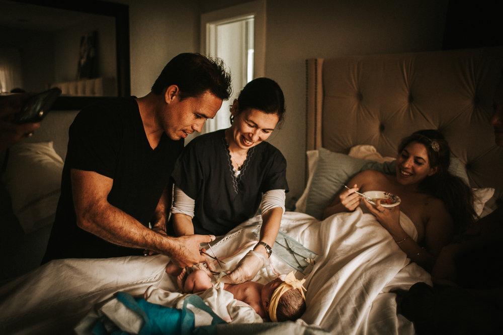 new york birth photographer best.jpg