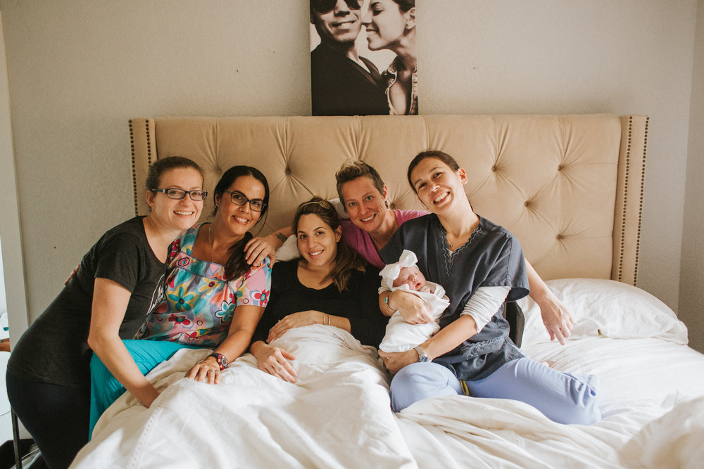 birth photographer ft lauderdale.jpg