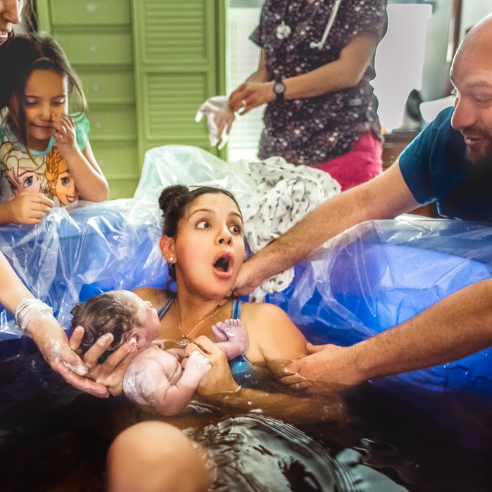 BIRTH FILMS -