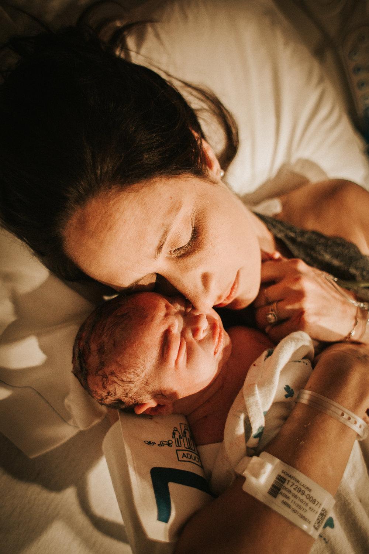 skin to skin after birth.jpg