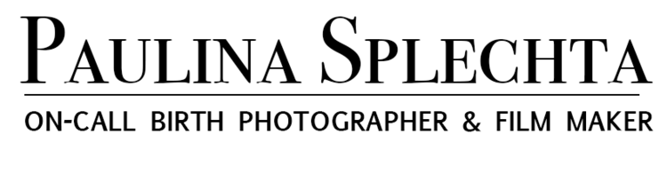 Boca Raton Birth Photographer | South Florida Baby Photographer | Paulina Splechta