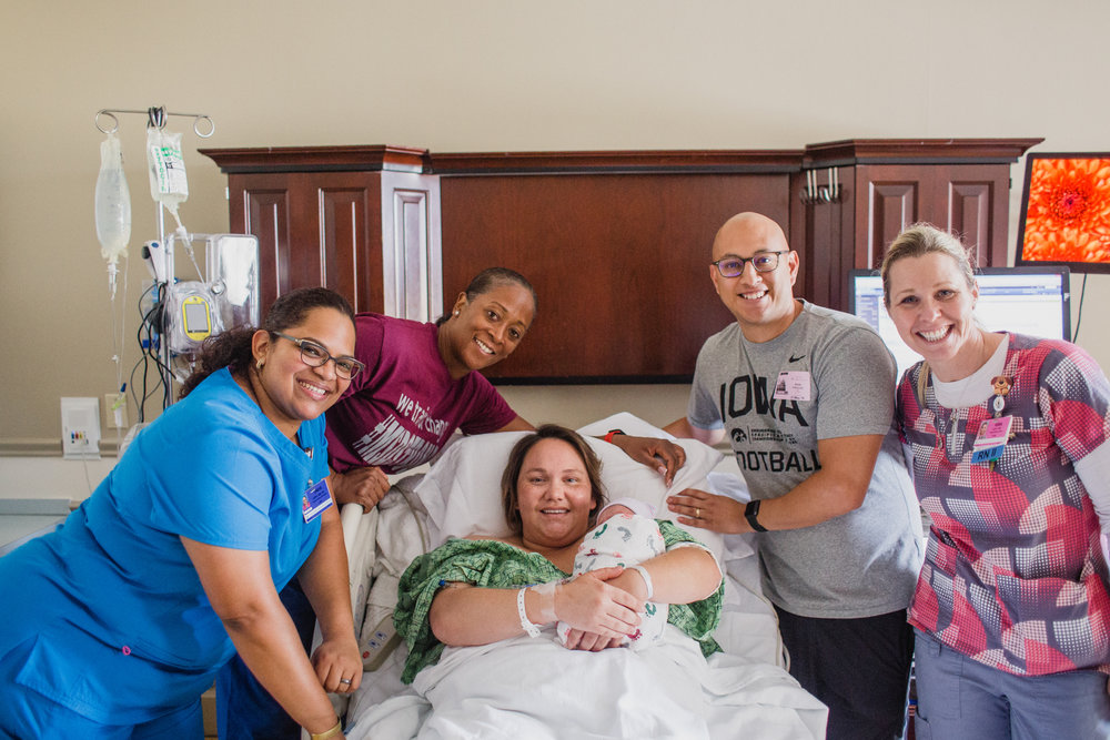 LA home birth midwife.jpg