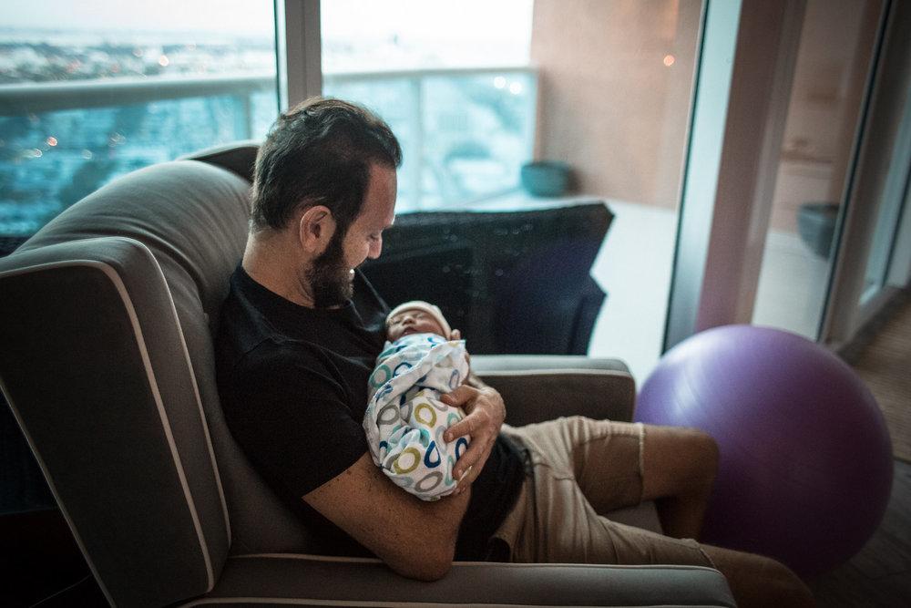 home birth.jpg