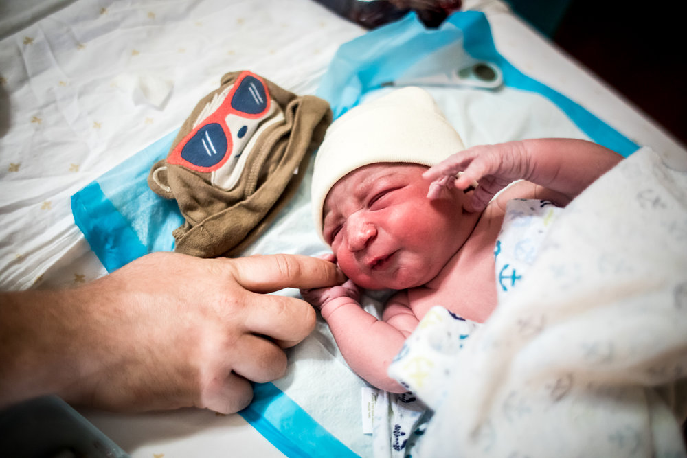 newborn photography studio boca raton.jpg