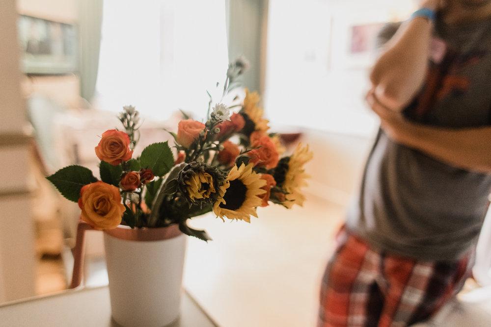 flowers for hospital birth.jpg