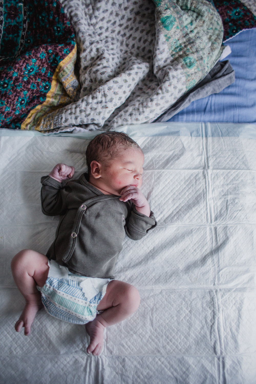 newborn honest diapers.jpg