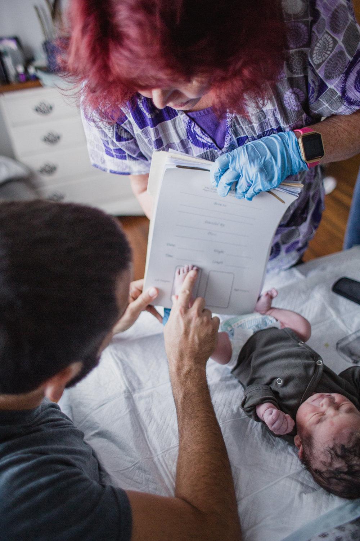 newborn baby foot prints.jpg