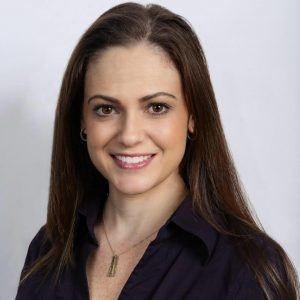 Dr. Jaclyn Polsky - Specializing in maternal mental health, which includes postpartum depression/anxiety, infertility, and loss