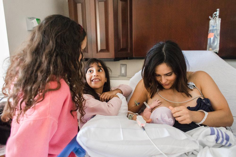 hospital birth natural unmedicated.jpg
