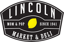 lincoln-market-and-deli-logo.png