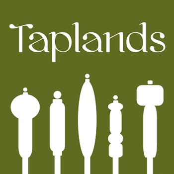 taplands logo.png